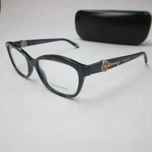 Tiffany & Co TF2127B 8200 Eyeglasses/Italy/OL